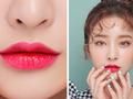 Harga Pas di Kantong,Produk Lip Tint Ini Bisa Bikin Penampilan Kamu Makin Maksimal