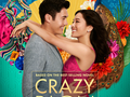 [REVIEW FILM] CRAZY RICH ASIANS