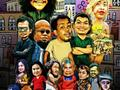 Baco Becce, Film Indonesia yang Ke-10 Tidak Tayang di Bioskop Semarang