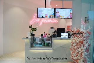 11 Kafe dan Resto Bernuansa Warna Pink dan Coral yang Instagramable di Jakarta dan Sekitarnya