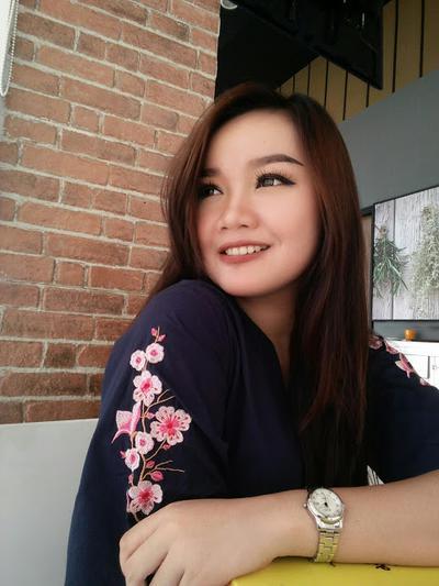 Kejebak Jadi Beauty Blogger