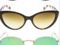 Tips memilih kacamata sesuai dengan bentuk wajah