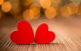 Kumpulan Kata-Kata Cinta: Memahami Cinta Lewat Kata