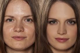 """Make Up Natural untuk """"Daily"""""""