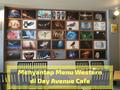 [Review] Menyantap Menu Western Day Avenue Cafe Banjarmasin