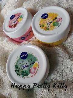 Review: Nivea Soft Mix Me, Bisa Nge-Mix Aroma Sesuka Hati!