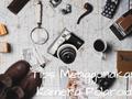 Harga Kamera Polaroid : Tips Menggunakan Kamera Polaroid