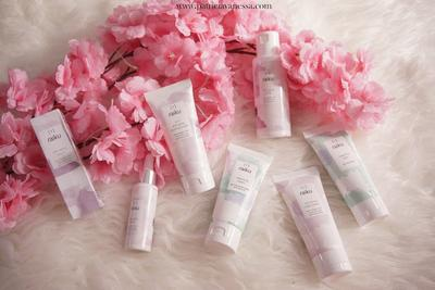 REVIEW SKINCARE LOCAL BAGUS DAN MURAH