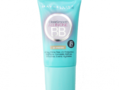 [ REVIEW ] MAYBELLINE BB CREAM CLEAR SMOOTH ALL IN ONE
