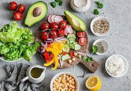 Mau Diet tapi Hobby Makan? Intip Diet ala Atlete,yuk!