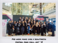 [EVENT REPORT] TAMPIL BLUSHLY di MAKEOVER x BEAUTYNESIA FAB WEEK 2018