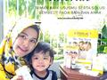 Event & Review: INTERLAC | Teman Baik Ususmu Serta Solusi Sembelit Pada Bayi dan Anak