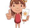 Mitos atau fakta, tabir surya dengan kandungan SPF 30 lebih baik dibanding SPF 15?