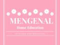 Mengenal Home Education berbasis Fitrah