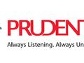 Buat yang Masih Single, Prudential Hadirkan Prulink Generasi Baru!