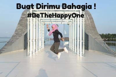 Travelling Lebih Tenang Bersama happyTrip dari happyOne.id Astra