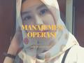Manajemen Operasi Metode Penjadwalan Permintaan Pelanggan
