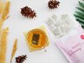 Cara Menyenangkan untuk Menjaga Berat Badan dengan Noera Slimming Tea