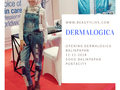 EVENT DAN REVIEW DERMALOGICA INDONESIA