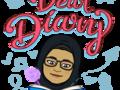 Faradila's Flashback : Kenapa Menulis Blog?