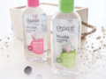 Ovale Micellar Water – The true water based cleanser