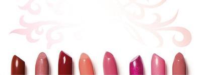 4 Lipstik Matte Drugstore Ini Nggak Bikin Bibir Kering, loh!
