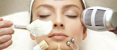 Apa Saja Mitos Mengenai Skin Care? Yuk, Cari Tahu Kebenarannya