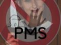 Tipe-tipe PMS (Premenstruasi Syndrome) Yang Wajib Diketahui Wanita.