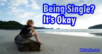 5 Aktivitas Liburan yang Sebaiknya Dilakukan Wanita Single