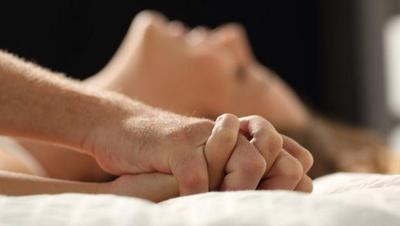 Nyeri Hebat Saat Berhubungan Intim? Hati-Hati Gejala Vaginismus
