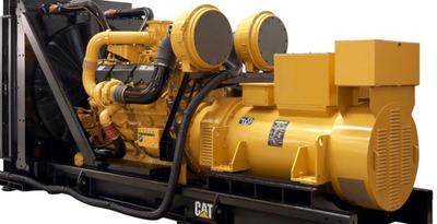 Kelebihan Perangkat Generator Listrik dari PT Sumberdaya Sewatama