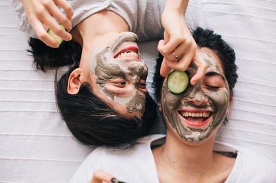 Produk Skincare untuk Remaja dan Pemula yang Aman, Yuk Lihat!