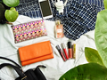 What's In My Bag? | Day 8 #BPN30DayChallenge2018