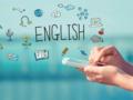 6 English Homophones yang Harus Diingat Baik-Baik