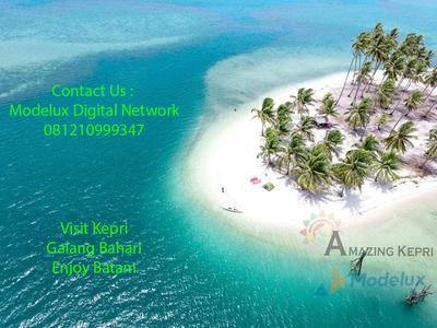 0813-7836-3090 Adventure Ranoh Island Paket Pulau Rano One Day Trip