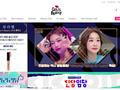 Althea's Collaboration : Real Fresh Skin Detoxer X Get It Beauty Korea