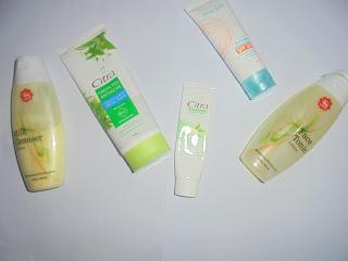 7 Skin Care Terbaik Untuk Kulit Berjerawat (Produk Lokal dan Drugstore)