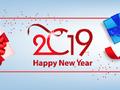 Welcome 2019, Ini 5 Resolusi yang Harus Kamu Wujudkan di 2019