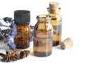 Manfaat AromaTherapy Bagi Tubuh