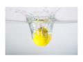 Apa yang Terjadi Jika Meminum Air Lemon Setiap Pagi?