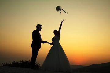 6 Tipe wanita yang akan di hidari laki-laki untuk dinikahi