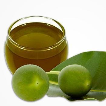 Apa yang membuat tamanu oil begitu dicintai oleh banyak orang?