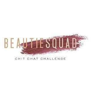 [MAKEUP COLLAB] Color Of The Year 2019 - BEAUTIESQUAD Collaboration
