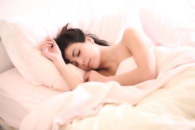 10 arti mimpi yang sangat sangat menyeramkan Bahkan bisa jadi kenyataan buat diri anda apa anda pernah bermipi seperti ini???