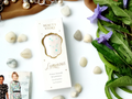Review: Beauty Story Pearl Primer Smooth & Luminous