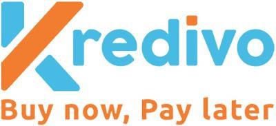 Pengalaman Saya Apply Pinjaman Uang Tunai Lewat Aplikasi Kredivo