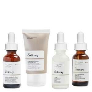 5 Produk Skincare Yang Tidak Cocok