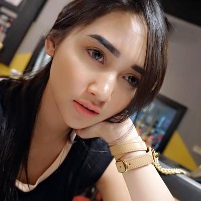 Tips Belanja Kosmetik Resmi BPOM di Situs Toko Online Terpercaya