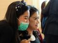 Sociabuzz Solusi Mencari Jasa Makeup Artist Kekinian