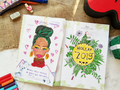 How To Start A Bullet Journal | #BujoLove